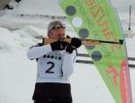 Biathlonklein031.jpg