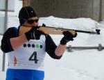 Biathlonklein032.jpg