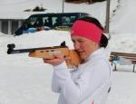 Biathlonklein033.jpg