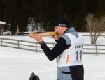 Biathlonklein034.jpg