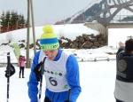 Biathlonklein035.jpg