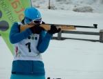 Biathlonklein036.jpg