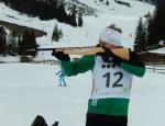 Biathlonklein038.jpg