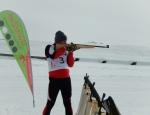 Biathlonklein040.jpg