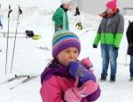 Biathlonklein049.jpg