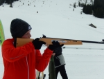 Biathlonklein050.jpg