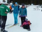 Biathlonklein052.jpg