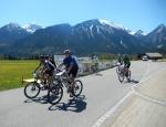 bikeklein017