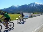 bikeklein018