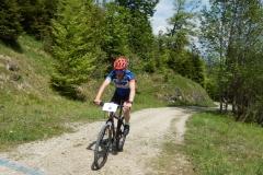 bikewalkklein009
