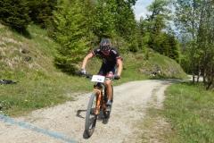 bikewalkklein010