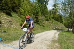 bikewalkklein011