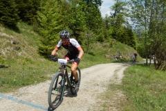bikewalkklein012