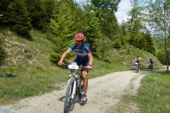 bikewalkklein013