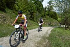 bikewalkklein014