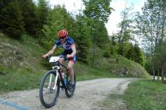 bikewalkklein015