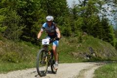 bikewalkklein019