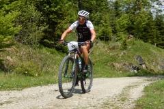 bikewalkklein020