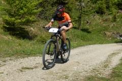 bikewalkklein021