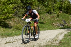 bikewalkklein022