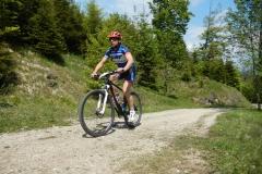 bikewalkklein026