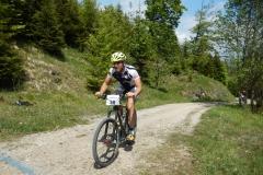 bikewalkklein028