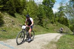 bikewalkklein030