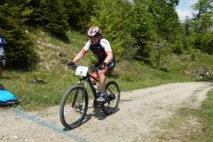 bikewalkklein031