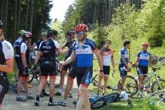 bikewalkklein034