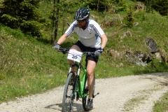 bikewalkklein037