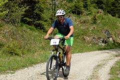 bikewalkklein041