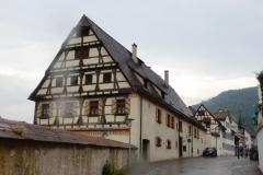 schwabklein022
