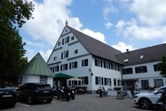schwabklein072