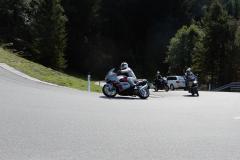 motoklein010