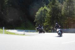 motoklein013