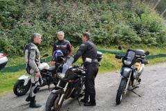 motoklein015