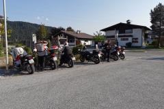 motoklein022