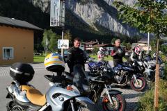 motoklein024