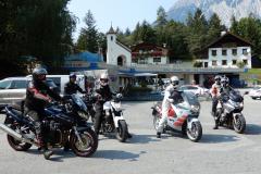 motoklein025