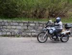 motorradausfl009