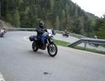 motorradausfl013