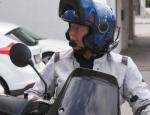 motorradausfl027