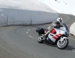 motorradausfl041