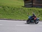 motorradausfl042
