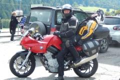 motoklein004