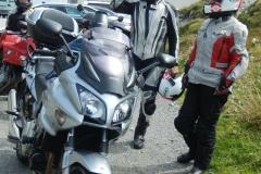 motoklein005