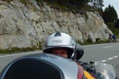 motoklein006