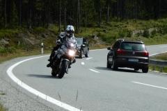 motoklein007