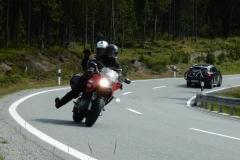 motoklein008