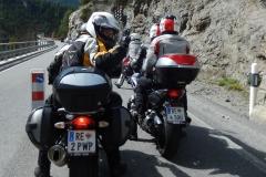 motoklein009
